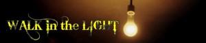 walkinthelight