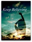 keep_believing