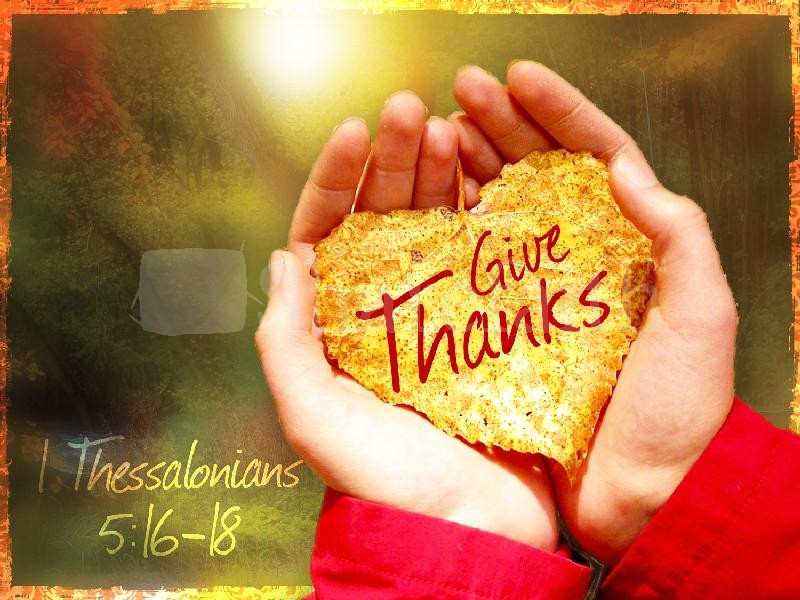 Give-Thanks - Copy