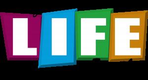 doing-life-300x163